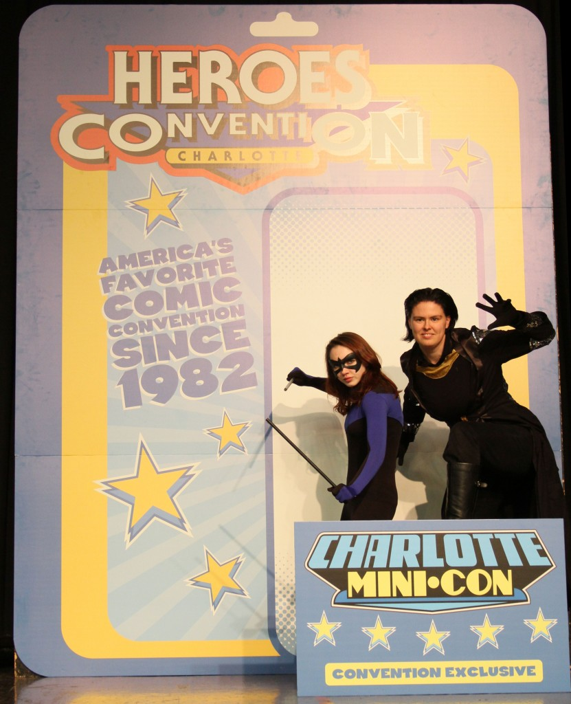 HEROES MINICON PHOTO ESSAY (15)