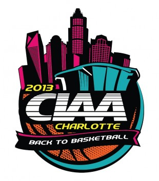 2013_CIAA_Tournament_logo