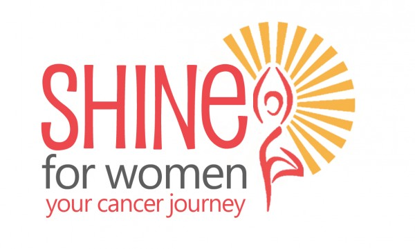 SHINE-your cancer journey (1)