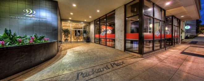 packard-place